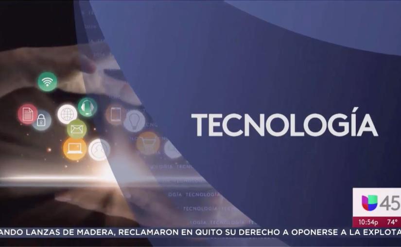 Mejores Momentos – TuTecnologia